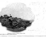 1907 2 Postcard