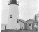 1909 Postcard