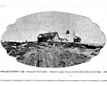 1922 Postcard