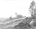 1939 Postcard